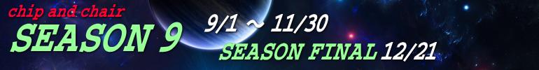 cac-season9-770