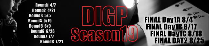 DIGP Season19